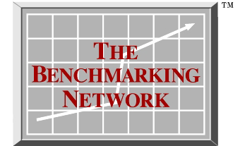 Construction Benchmarkingis a member of The Benchmarking Network